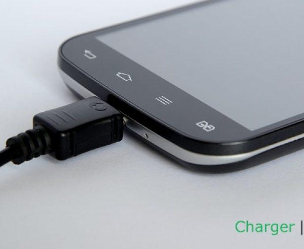 สาย Micro USB ยี่ห้อไหนดี